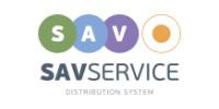 SavService