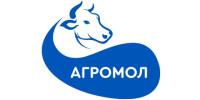 Харківський молочний комбінат