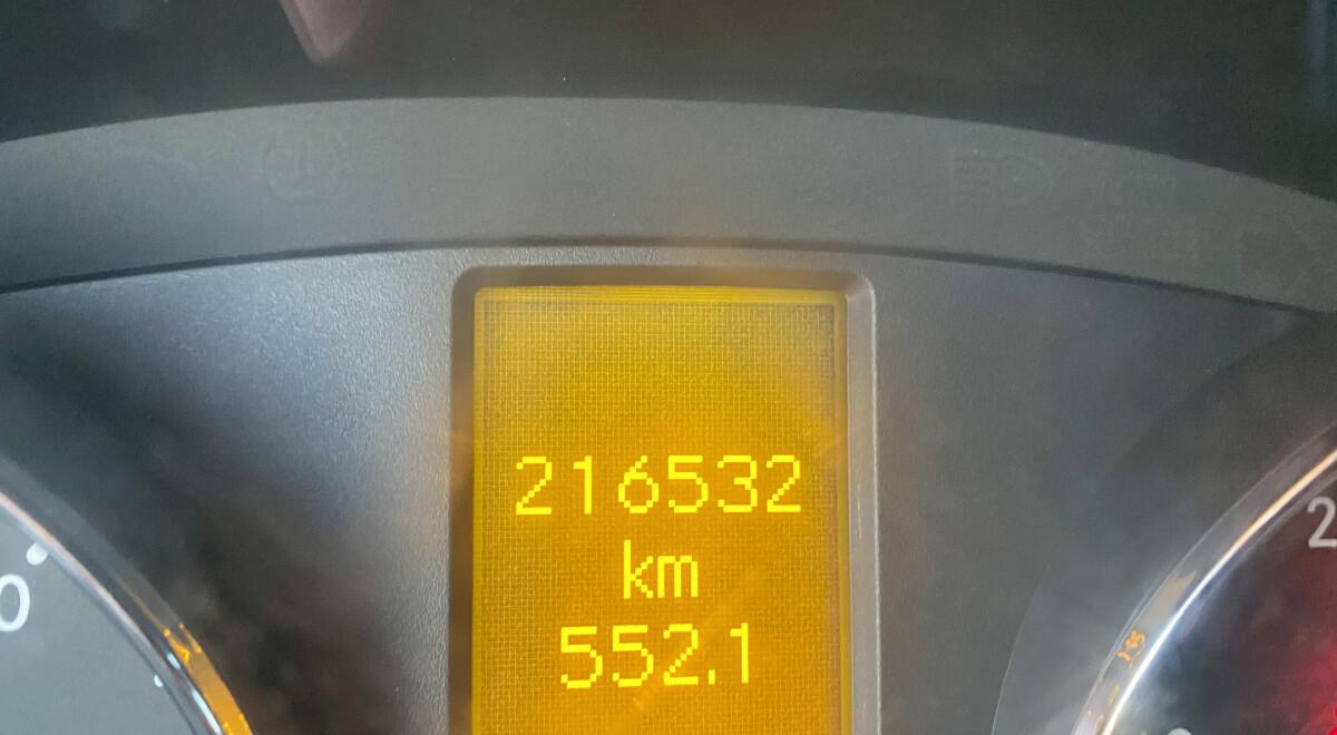 Купуйте   REF 5000 KG BUDA 4900  Без пробігу по Україні, Гарантія, Повна діагностика, Перегон по всій Україні