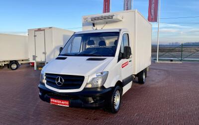 Купуйте TERMOKING V-300 MAX    220V Без пробігу по Україні, Гарантія, Повна діагностика, Перегон по всій Україні