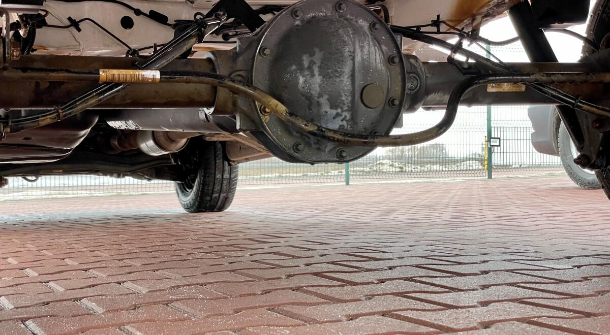 Купуйте TERMOKING V-300 MAX   2017  220V Без пробігу по Україні, Гарантія, Повна діагностика, Перегон по всій Україні